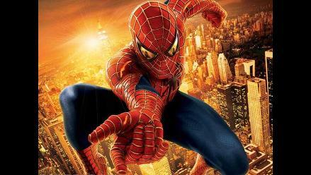 Conozca a los 25 peores enemigos de Spider-Man