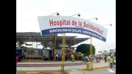 Hospital de la Solidaridad ofrece atención gratuita en densitometría