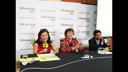 Continúa la búsqueda de peruanos emprendedores en Piura