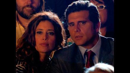 Serie ´Exposos´ de Cristian Meier y Angie Cepeda tendrá 13 episodios