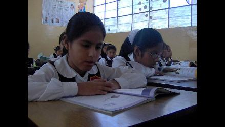 Ansiedad hacia las matemáticas afecta más a las niñas, según estudio