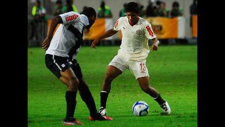Recuerde el último duelo entre Alianza Lima y Universitario