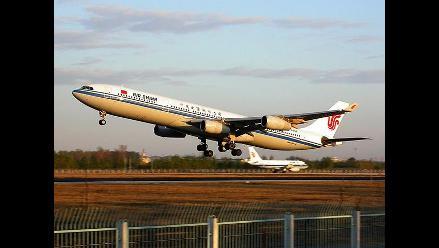 China: Falla técnica causa que aerolínea venda pasajes a bajo precio