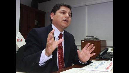 Defensoría saluda decisión de Indecopi de sancionar a aseguradora