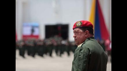Venezuela: Aseguran que se perdieron 170.000 empresas en Gobierno Chávez