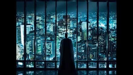 Diez datos curiosos que no sabías de Batman