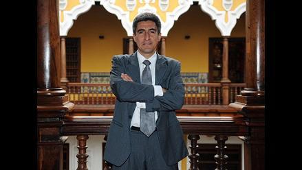 CIA Perú 1985 de Alejandro Neyra, Novela Breve de la CPL 2012