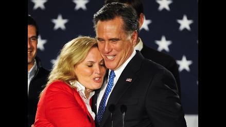Romney lanza nuevo anuncio en español