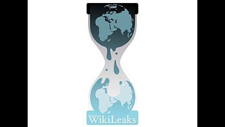 WikiLeaks cerca de quedarse sin fondos