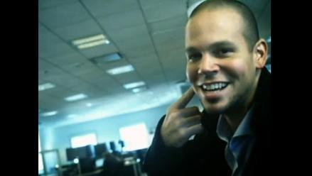 Calle 13 busca reconquistar España con