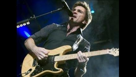 Juanes cantará tema elegido por sus fans en los Premios Juventud