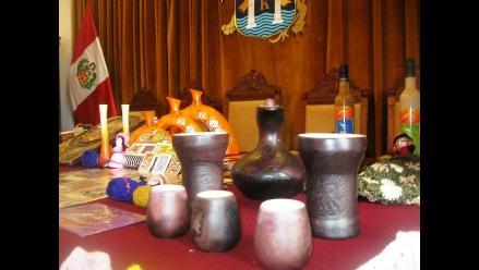 Productores trujillanos se lucirán en Feria Nacional de Huancayo