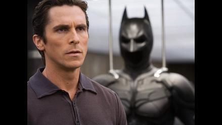 Batman: Los ocho rostros de Bruce Wayne a través del tiempo