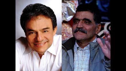 Jorge Henderson emocionado por reencuentro radial con José José