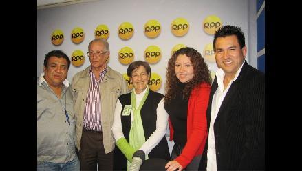 Villarán feliz por aumento de usuarios de El Metropolitano