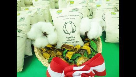 Brasil aplicará sanción comercial a EEUU si da nuevo subsidio al algodón