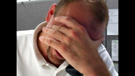 Seis recomendaciones para evitar el cansancio laboral
