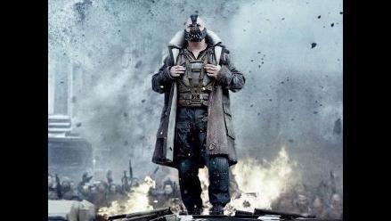 Enemigo de Batman: 10 cosas que no sabías de ´Bane´