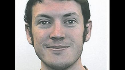 Autor de matanza en cine de EEUU fue rechazado en club de tiro