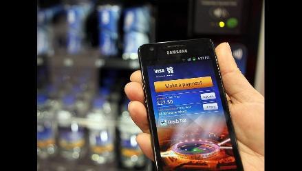 Alerta en Lima por explosión mundial de  móviles con conexión a internet