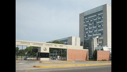 Diálogos Lima / Bahía en la Universidad Católica