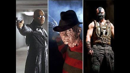 Películas que han inspirado crímenes en la vida real