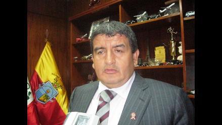 Lambayeque: Destacan presencia de mujeres en nuevo gabinete