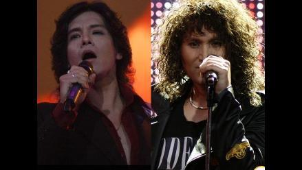 Yo soy: Camilo Sesto y Bon Jovi sentenciados en programa