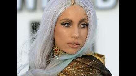 Lady Gaga se solidariza con Kristen Stewart tras infidelidad