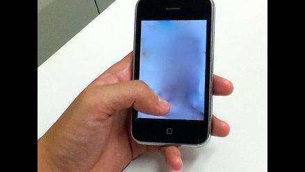 El sexting, una forma de cortejo para las nuevas generaciones
