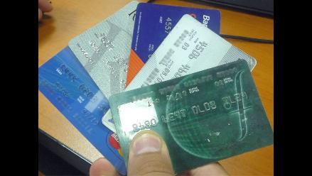 Recomendaciones para evitar fraudes electrónicos en Fiestas Patrias