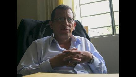Lambayeque: Instalarán 18 cámaras de video en el penal de Picsi