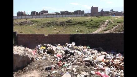 BID destinará US$15 millones para procesar residuos sólidos en el país