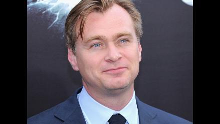 VOTA: Tu película favorita de Christopher Nolan