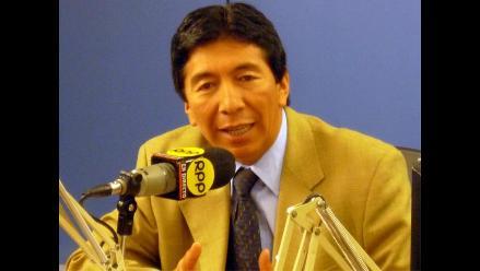 Ley de retorno es un acto de justicia para los peruanos en el exterior