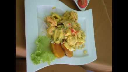 El cebiche es el plato que mejor representa la comida peruana