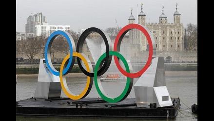 Grandes eventos deportivos son clave para atraer inversión