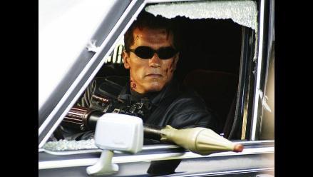 Schwarzenegger cumplirá los 65 en el año de su regreso al cine
