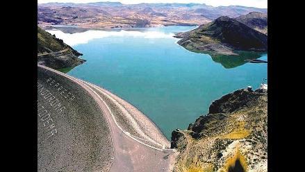 Cusco: Señalan que proyecto Majes-Siguas II debe empezar de cero