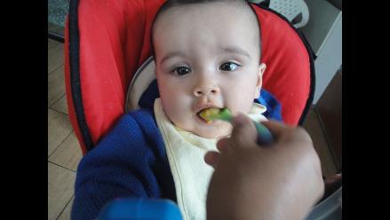 Cena ideal para niños: Nutritiva y ligera