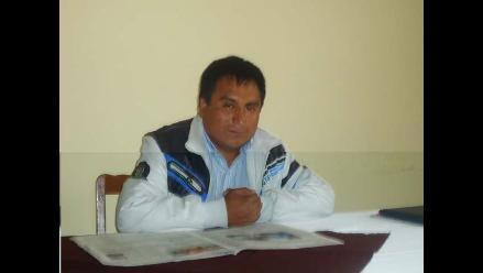 Piden a Vladimiro Huaroc resolver problema Conga con criterio