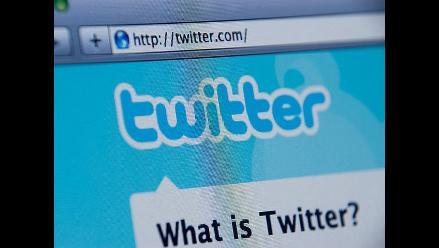 Diez ciudades del mundo que más usan Twitter