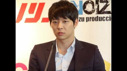 ¿Por qué Yoochun cerró su cuenta de Twitter?