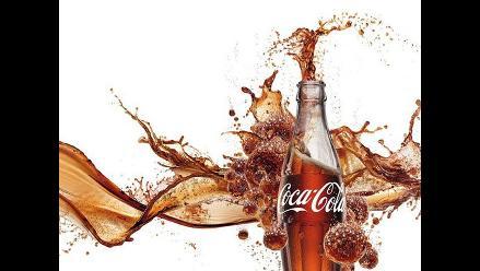 Coca Cola niega cierre de operaciones en Bolivia