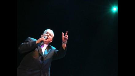 Pedrito Otiniano dejó gran cantidad de canciones inéditas