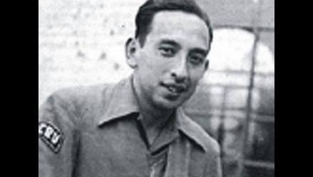 Hace 64 años Edwin Vásquez logró el primer oro olímpico peruano