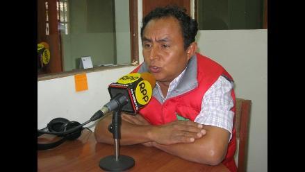 Patria Roja se acerca al grupo de Santos con miras al 2016, afirman