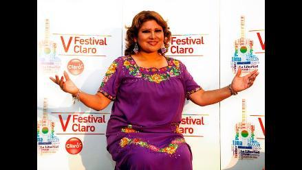Festival Claro concluye audiciones itinerantes para su quinta edición
