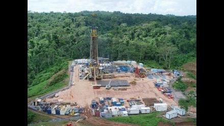 Petroperú firmará convenio para uso de Oleoducto Norperuano