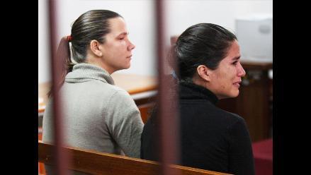 Peritos y testigos tardíos declararán ante jueces del ´caso Fefer´